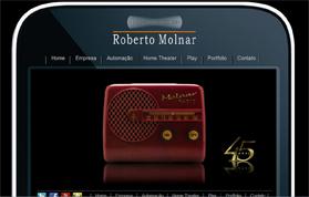 Roberto Molnar