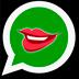 Fale para o Whatsapp
