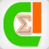 Logotipo ConfirmAki Totalizador