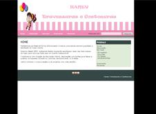 Haney Festas