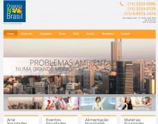 Organics News Brasil
