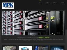 MPK Info